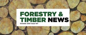 Forestry and Timber News Article